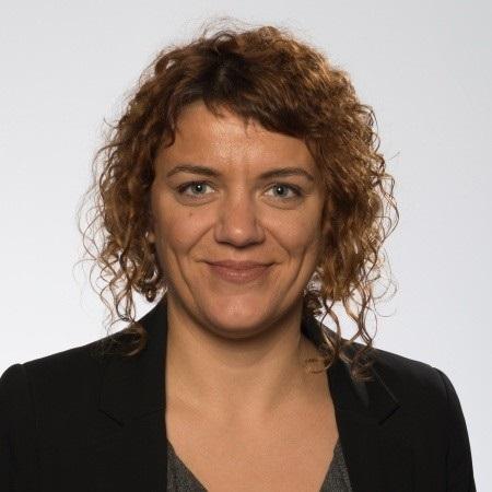 Andreia Cavaco